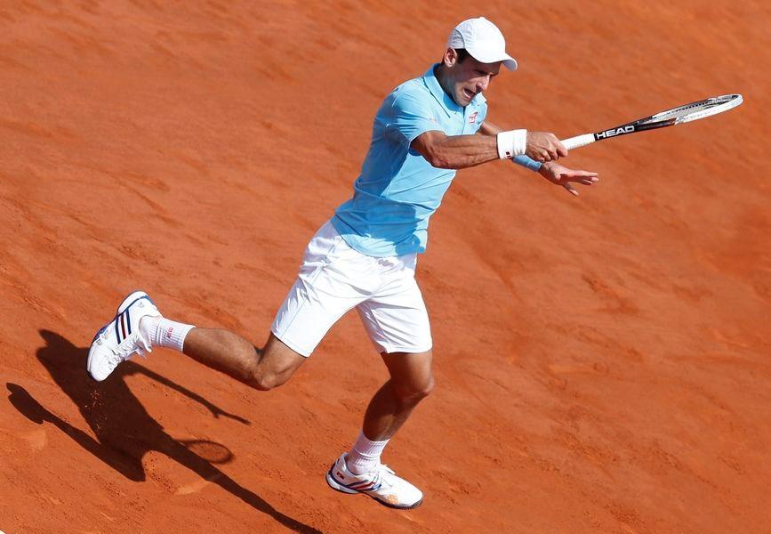 Nadal tarih yazdı