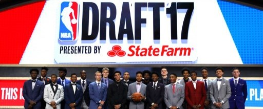 nba draft.jpg
