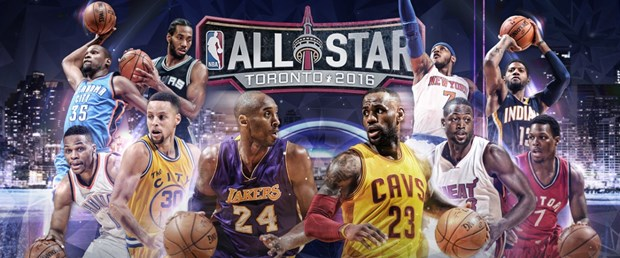 160121164737-all-star-starters-graphic-1280-012116.1200x672.jpg