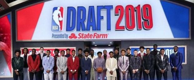 NBA DRAFT 2019.jpg