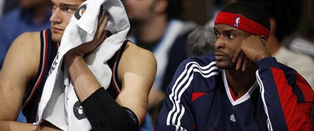 NBA Günlüğü - 17 Mart