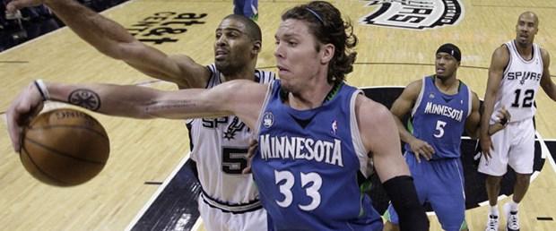 NBA Günlüğü - 18 Mart