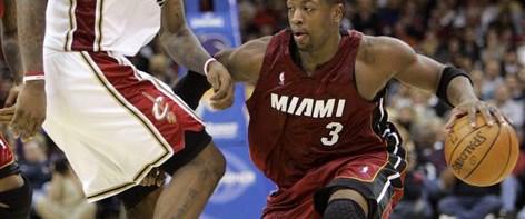 NBA günlüğü / İsmail Şenol