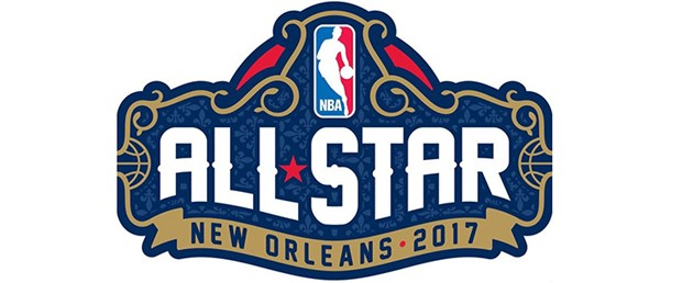 nba-all-star-2017.jpg