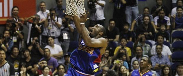 NBA'de anlaşma yok, kasımdaki maçlar iptal