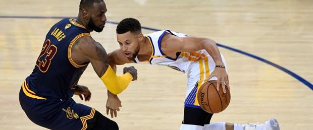 NBA final.jpg