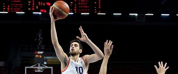 NBA-türk.jpg