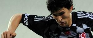 Necip: Beşiktaş'ta 2-3 maç yeter