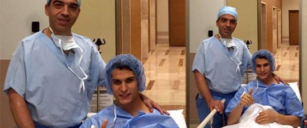 necip uysal ameliyat.jpg