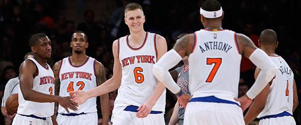 knicks NBA.jpg