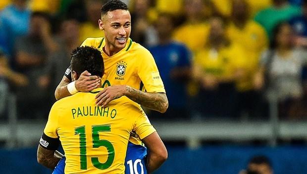 paulinho neymar.jpg