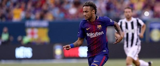 neymar jr.jpg