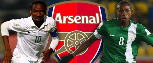 Kelechi-Nwakali-Samuel-Chukwueze-Arsenal.jpg