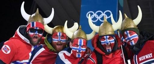 pyeongchang norveç.jpg