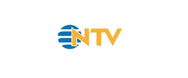 ntv logo.jpg