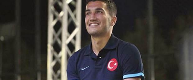 Nuri Şahin: Türk futbolu yeniden yapılanmalı