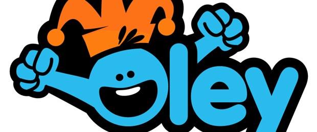 Oley.com'dan 10 numara kampanya!