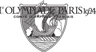 Olimpik logolar tarihi