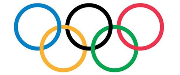 olimpiyat-logo-160915.jpg