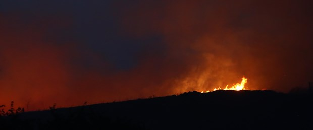 rio olimpiyatları yangın.JPG