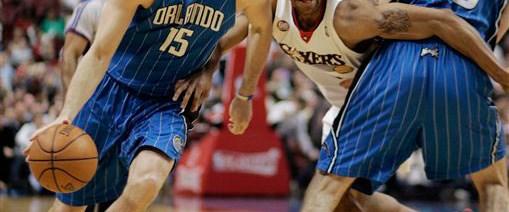 Orlando ikinci turda: 89-114