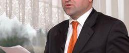 Osman Bak 2009'dan memnun