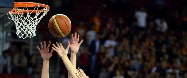 basketbol-06-05-15.jpg