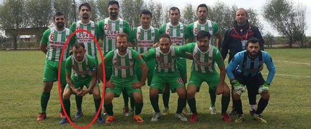 oyundan-alinan-amator-futbolcu-kulubede-kalp-krizi-gecirdi_9432_dhaphoto1.jpg