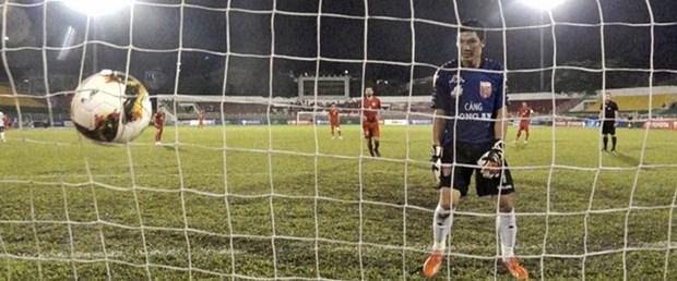penaltı.jpg