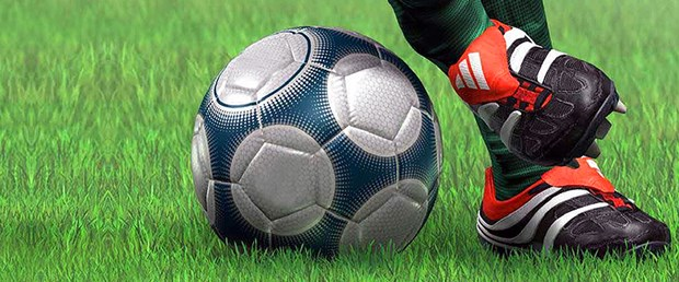 futbol-top.jpg