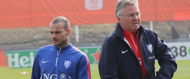 sneijder-hollanda-24-03-15