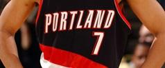 Portland'a bir darbe daha
