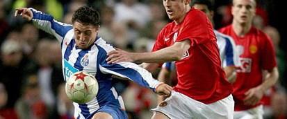 Porto tura daha yakın: 2-2