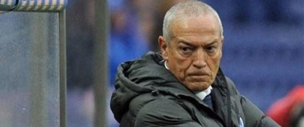 Porto'da Ferreira gitti