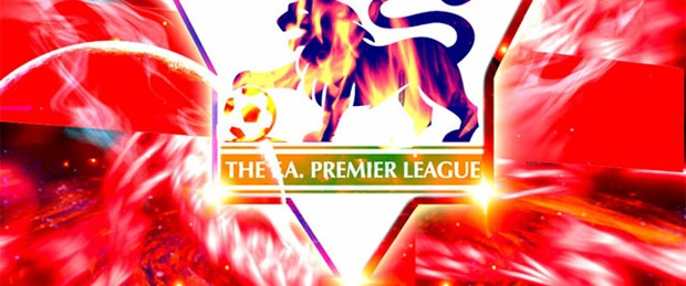 Premier Lig'e rekor fiyat