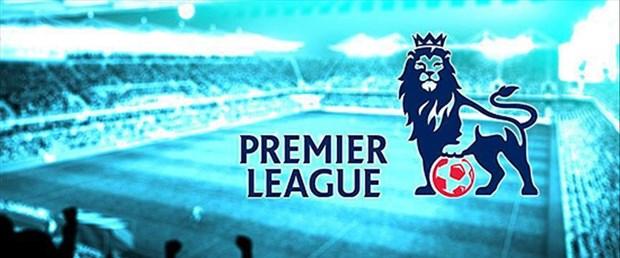 premier lig logo.jpg