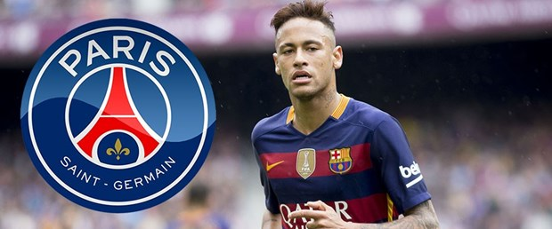 neyma rparis saint germain.jpg