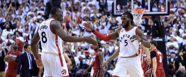 Toronto Raptors, nba