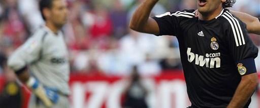 Real El Clasico'ya heyecan kattı: 2-4