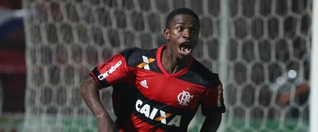 Vinicius Junior.jpg