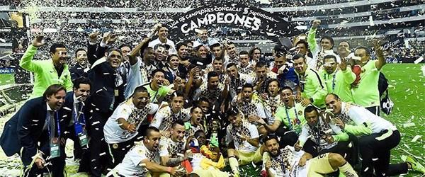 meksika şampiyonluk.jpg