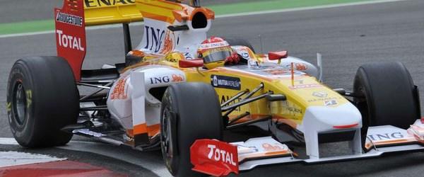 Renault hisselerini satıyor