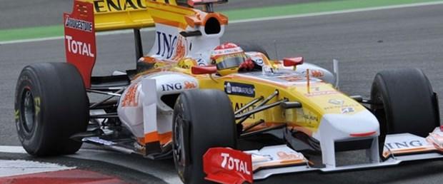 Renault yıl sonu karar verecek