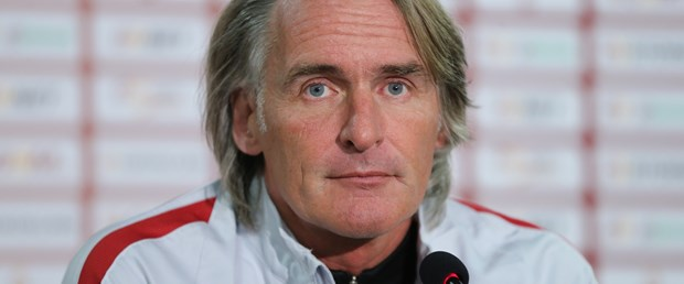 Riekerink.jpg