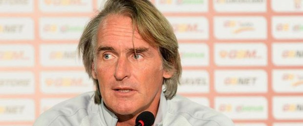 jan olde riekerink.jpg