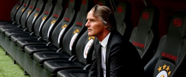 jan-olde-riekerink-galatasaray-781268712.jpg