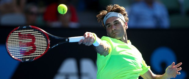 Federer-tenis-23-01-15