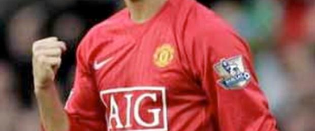 Ronaldo için 258 milyon Euro
