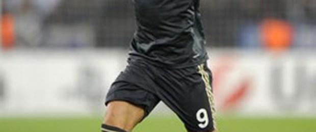 RonaldoBANK