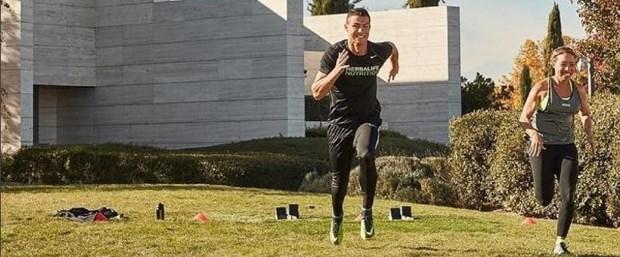 ronaldo fitness.jpg